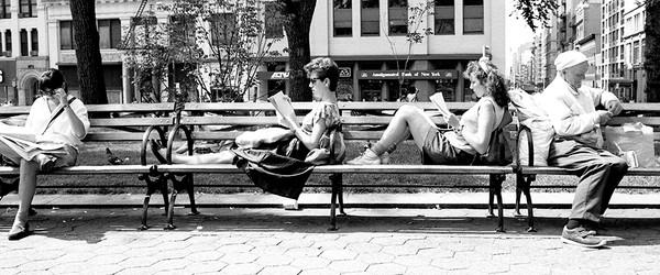 Union Square 06
