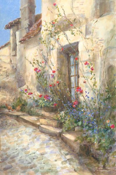 Rue Ancien
