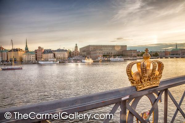 Kungliga Slotet