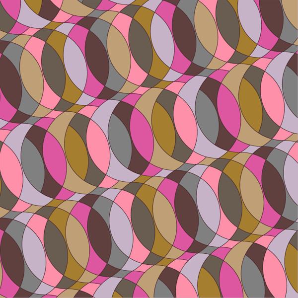 Festive Geometry A