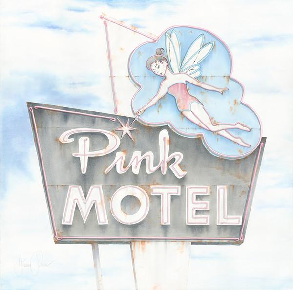Hp_pink_motel_aydcpn