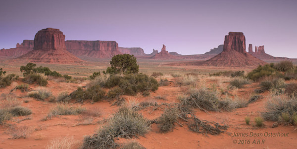 Mittens,desert,monument valley,Utah,Arizona,red rock