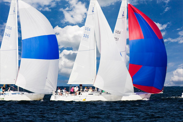 Race at Annapolis 2