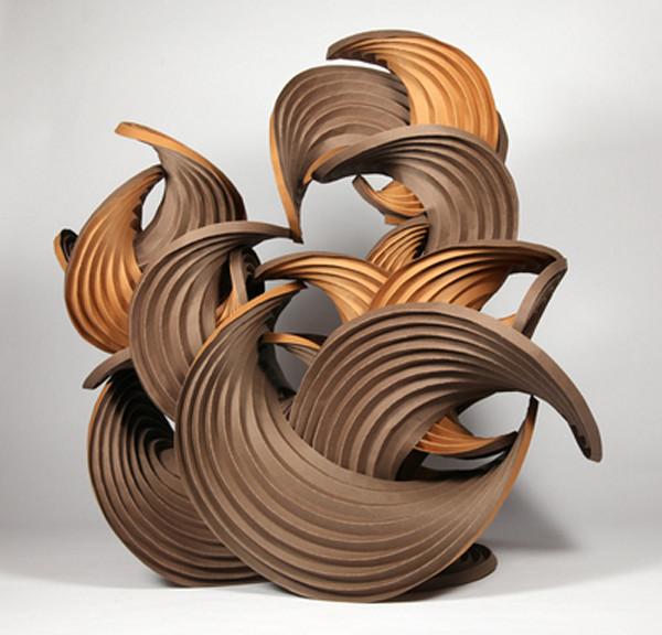 Sculpture Example