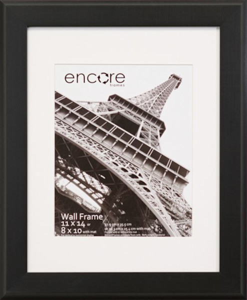 Ready Made Picture Frames Encore Frames Hall Of Frames