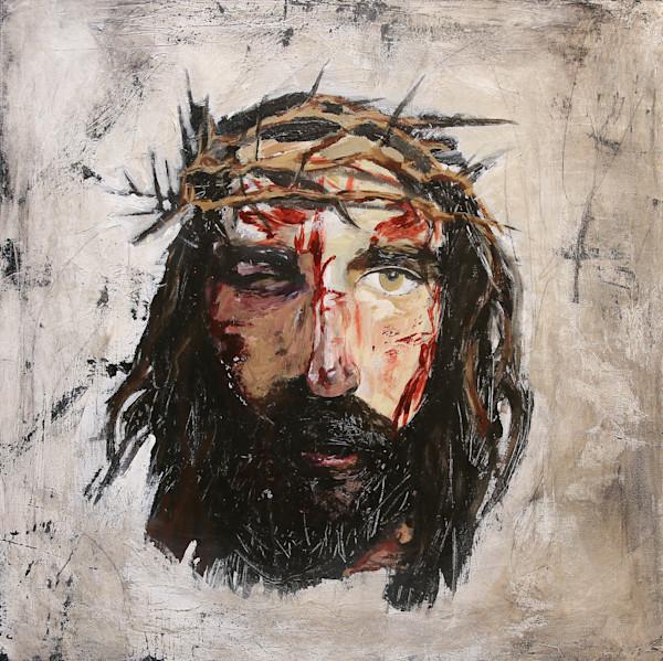 Faith Art