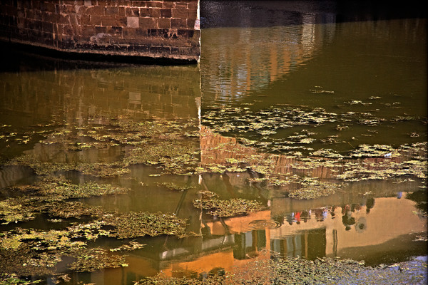 Shop for Ponte Vecchio Photographic Art | Decor for your space