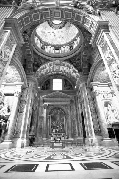 Shop for Vatican City Photographic Art   Decor for your space