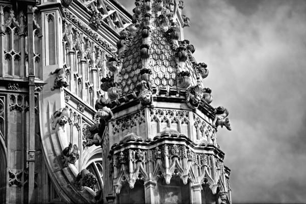 Shop for Westminster Abbey Photographic Art   Decor for your space
