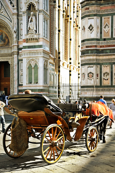 Shop for the Duomo - Florence, Italy Photographic Art | Decor for your space
