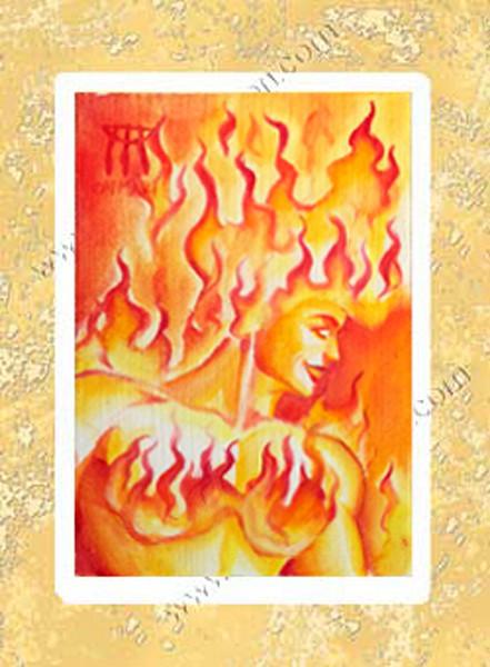 Fire-elemental-proof-card-9_uq31vl