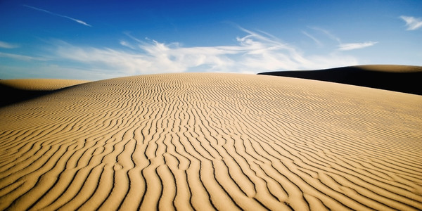 Oceano Dunes Panoramic California Photographs Art Decor.