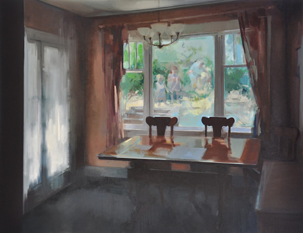 Jennifer Frohwerk