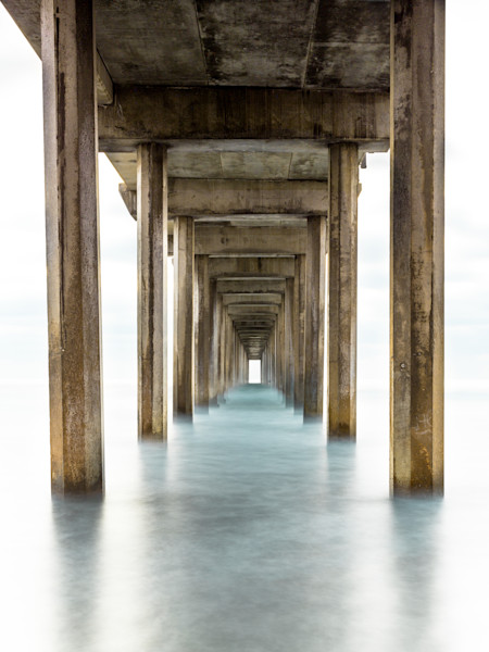 Endless Dream fine art print for sale by David Knight