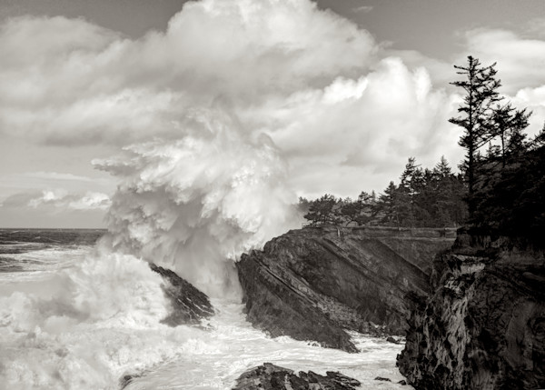 Oregon Landscape Fine Art Photographs For Sale, Canvas, Paper, Metal & More by Shaun McGrath