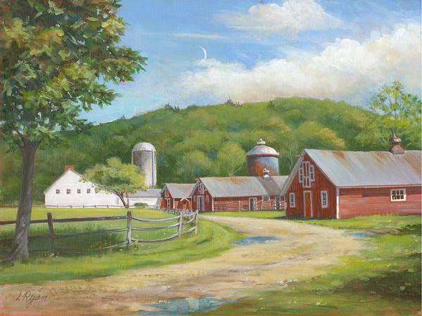 Judds Bridge Farm