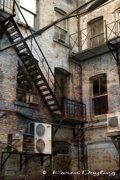 backdoor-escape-downtown-toronto