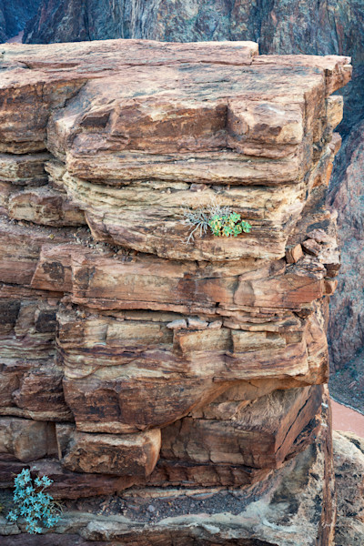 Stacked Rock (141525LNND8) Photograph for Sale as Fine Art Print