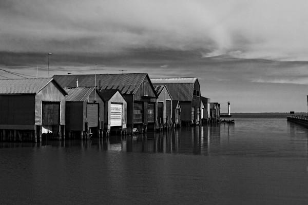 the-boat-house-port-rowan