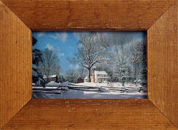 New Blanket Micro Mini Art Print Framed for Sale
