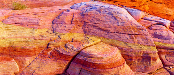 Valley of Fire 3962