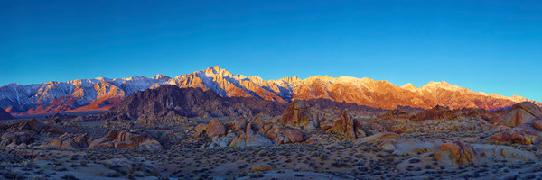 Owens Valley 4239