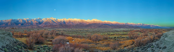 Owens Valley 4424