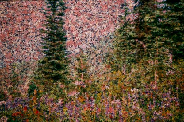 Idaho Peak 2