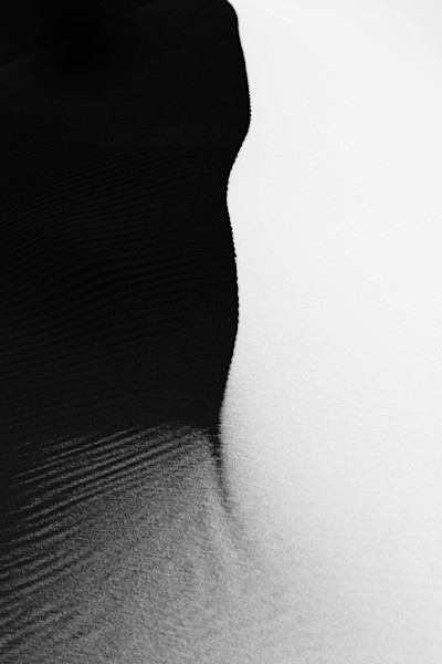 Dune Shadow IV