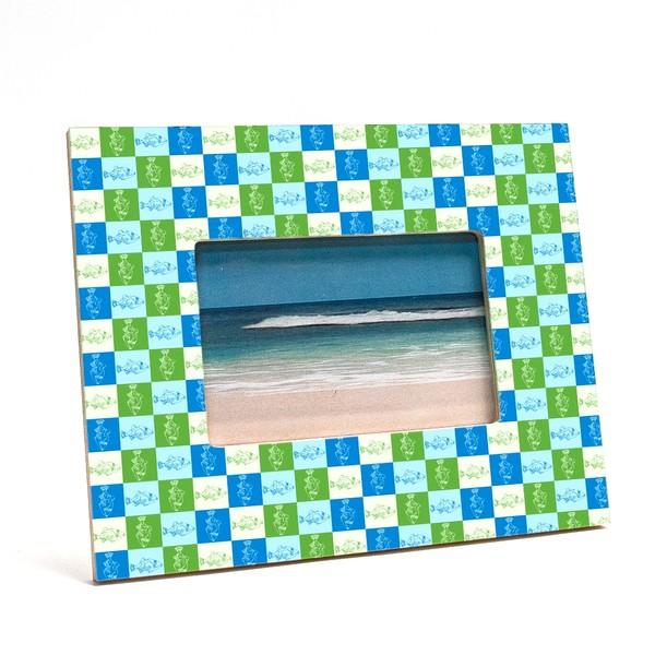 8x10 Decorative Picture Frames  |  Humu Humu