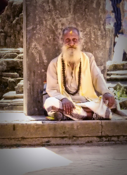 nepal-guru
