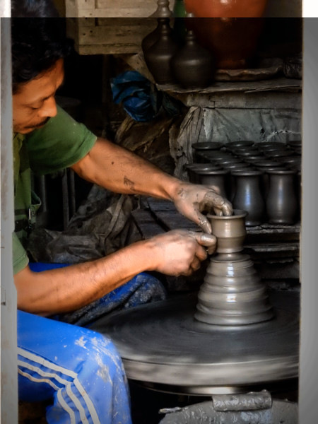 nepal-potter-asf