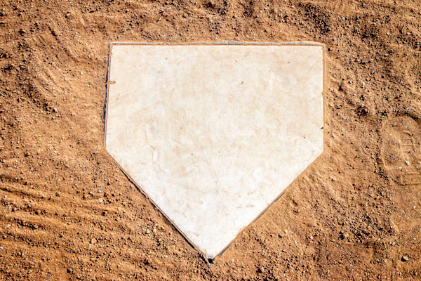Home Plate, Madison, Wisconsin, USA