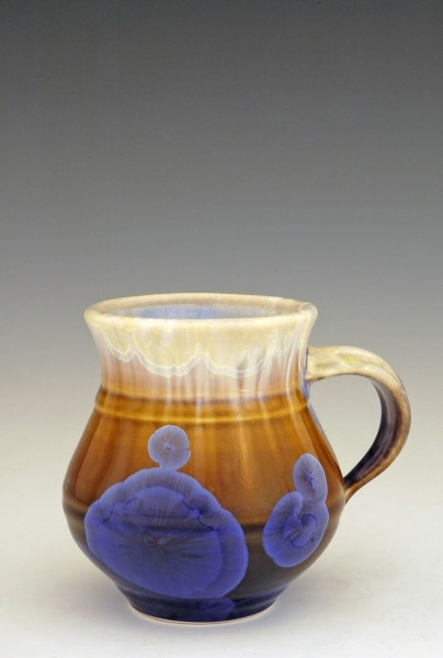 Gordo Mug