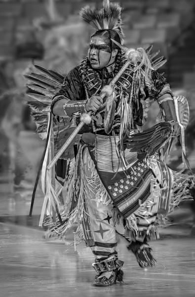 Pow Wow Regalia Culture Tradition Decor|Wall Decor fleblanc