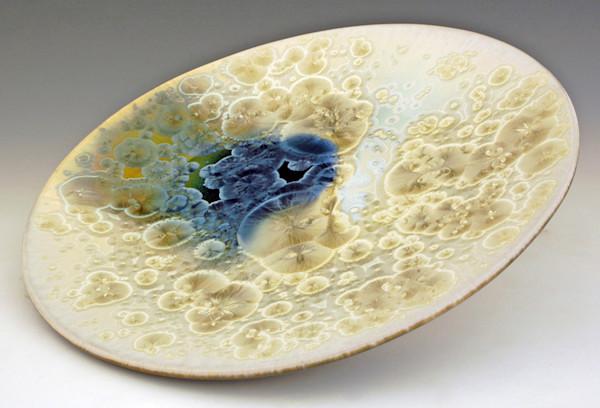 Large Stellar Platter