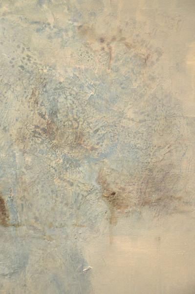 Abstract II by by Linda Simopoulos | SavvyArt Market original painting