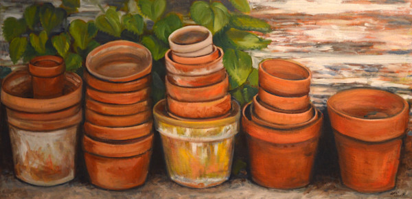 Recently Sold Artwork | SavvyArt Market