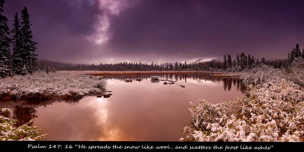 Inspirational,devotional landscape photographs. Gita Photos