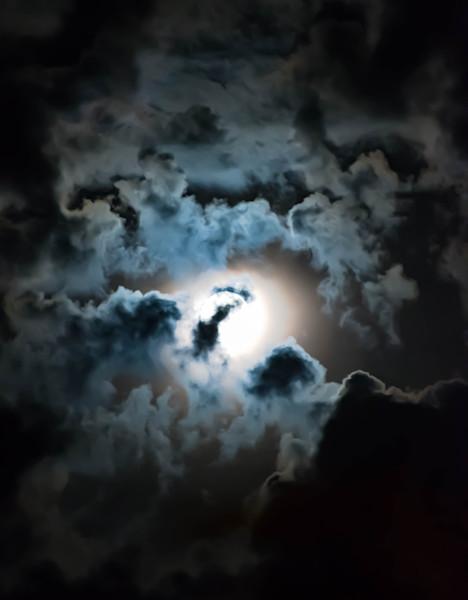 BREAKING LIGHT SERIES
