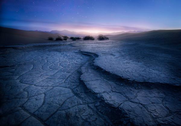 deserts-death-valley-serpent
