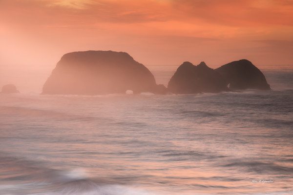 Fine Art Seascape Photo Prints