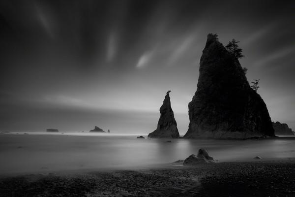 Rock Sails
