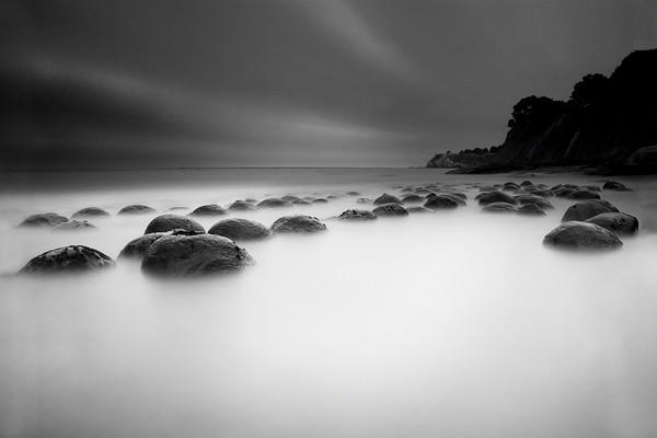 Rock Hatchery I