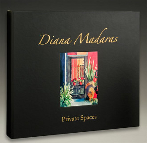 Private Spaces - Collector Set