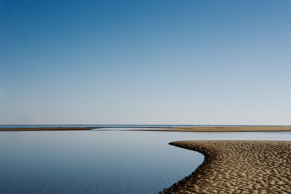 Low country ocean landscapes, low country art prints for sale
