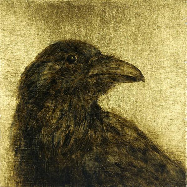 Britton- Crow