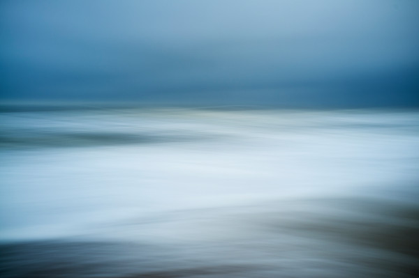 Abstract Landscape Photography, Intimate Landscape Photographs by Yvonne Boyd