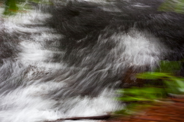 nat-abstract-water-18