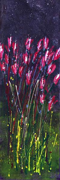dancing-tulips-2, purple, diptych, dancing, tulips